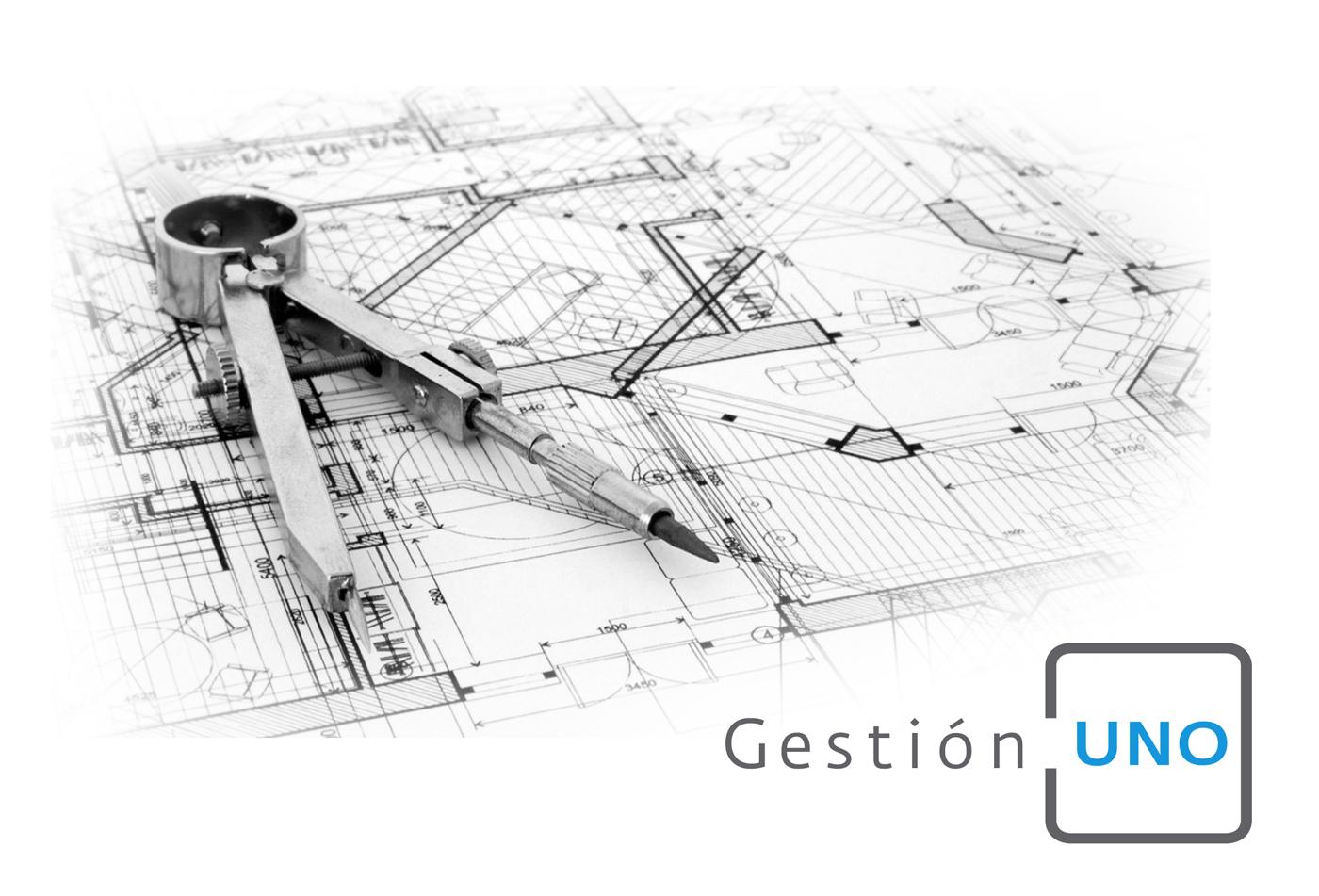 Gestion Uno